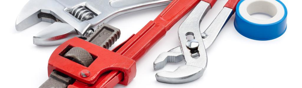 Common Plumbing Repair Tools Every Homeowner Should Own