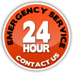 Emergency Service Sarasota Plumber Contact